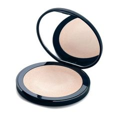 Jemma Kidd Make Up Dewy Glow All Over Radiance Creme, Iced Gold .17 oz *** This is an Amazon Affiliate link. Check this awesome product by going to the link at the image.