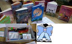Leestas: makkelijk om uit te printen! Leuke bestanden om het lezen te motiveren Reading Bingo, Classroom Language, Teacher Organization, Fun Learning, Spelling, Teaching, Writing, Education, Books
