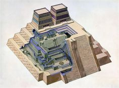 templo_mayor_(main_temple)-14FFDAC7E760F2EB811.jpg (900×671)