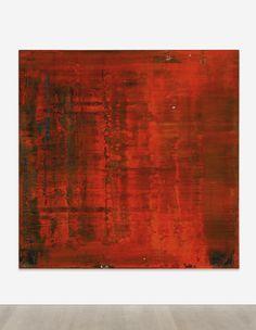 Gerhard Richter   Lot   Sotheby's 11/11/14
