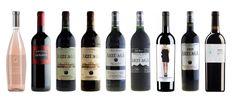 Vinos Arzuaga Navarro Wine Rack, Bottle, Wine, Wine Cellars, Liqueurs, Flask, Wine Racks, Bottle Holders