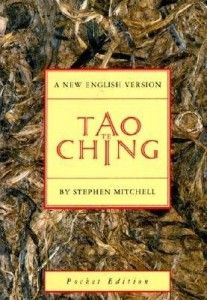 Book annotation not available for this title.Title: Tao Te ChingAuthor: Mitchell, Stephen A.Publisher: HarpercollinsPublication Date: of Pages: Binding Type: PAPERBACKLibrary of Congress: Robert Greene, Eastern Philosophy, Tao Te Ching, Book Annotation, Pocket Edition, Anzac Day, Self Help, Laos, This Book