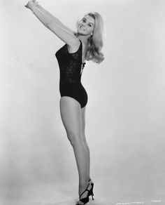 I Love Damsels — Ann-Margret, Classic Actresses, Hollywood Actresses, Actors & Actresses, Shirley Jones, Veronica Lake, Vintage Hollywood, Classic Hollywood, Ann Margret Photos, Cincinnati Kids