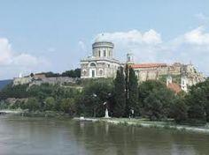 Estergom Basilica