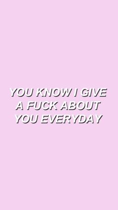 Melanie Martinez - Play Date █ lockscreens (lockzinhas) ▮on▮ Tumblr