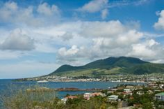 St-kitts excursions- Day 3