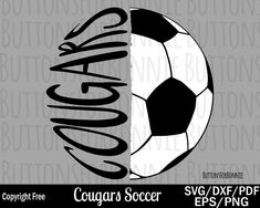 Great Tips For Soccer Players And Afficionados Soccer Moms, Soccer Pro, Soccer Shirts, Soccer Players, Soccer Ball, Volleyball, Soccer Mom Quotes, Soccer Locker, Soccer Banquet