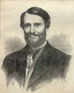 Clement Vallandigham from Ohio was representing a defendant for killing a man in a brawl and wished to prove the victim had killed himself while trying to draw his pistol from a pocket. Conferring with fellow attorneys in his hotel room, he decided to show them how he would demonstrate this. Grabbing a pistol he believed to be unloaded, put it in his pocket, enacted the events, shooting himself in the process. He proved his point, since the defendant was acquitted and released from custody.