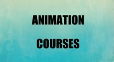 Are you interested in pursuing Animation course after 12th? Find list of courses, course details, eligibility criteria & career prospects.