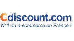 avis-acheteurs est le site internet spécialiste des Avis Cdiscount sur le site de e-commerce, ce site vous aide pour trouver des Avis Cdiscount des internautes et témoignages de clients, Grâce à notre site vous pouvez laisser des avis sur les différents sites marchands : témoignages internautes, Commentaires consommateurs, Avis clients, témoignages acheteurs... http://www.avis-acheteurs.com/avis-conso/cdiscount-2270