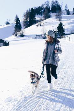 Die 16 besten Bilder von Apres Ski Outfits  a2624f331