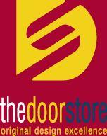 thedoorstorewa-logo