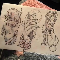 Ideas body art tattoo middle for 2019 Tattoo Sketches, Tattoo Drawings, Art Sketches, Art Drawings, Tattoo Art, Blackwork, Kunst Tattoos, Body Art Tattoos, Tattoo Minimaliste