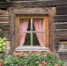 Photo April 30 2019 at The Happy Cottage Cottage In The Woods, Cozy Cottage, Interior Exterior, My New Room, Country Life, Country Living, Animal Crossing, Rustic, Places