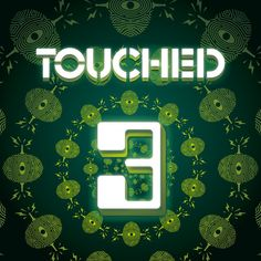 [VA - Touched 3] 36 - Plastic Flotilla [Ambient IDM Techno] (2016) underground quality ambient techno music releases found online streaming info streaming