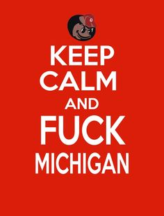 http://funxnd.info/?1325966    THE Ohio State trinalang