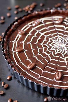 Eat Dessert First, Tart Recipes, Sweet Life, Cobbler, Cake Cookies, Tiramisu, Mousse, Crisp, Food And Drink