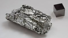 Too much molybdenum can kill you. Too little molybdenum can kill you. Never heard of molybdenum? You're not alone. This is probably the most important element that no one knows about.