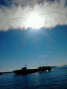 Sunshine#Greece #aegina