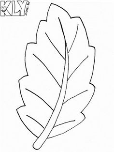 Autumn Coloring Pages Book