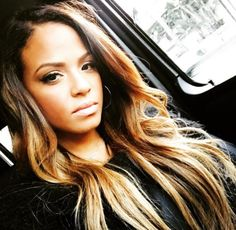 christina milian daughter 2015 | Christina Milian Turned Up' Spoilers & Cast: Meet the Family