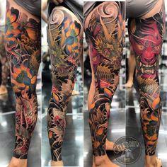 Piercing Studio, Piercing Shop, Gold Coast Queensland, Best Tattoo Shops, Famous Tattoos, First Tattoo, Get Directions, Body Tattoos, Tattoo Studio
