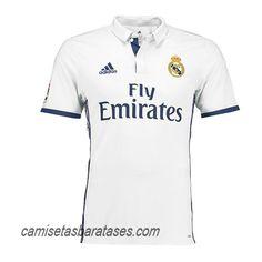 10b7cd5ab0 7 mejores imágenes de camisetas de futbol baratas