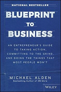 Warren buffetts 3 favorite books a guide to the intelligent blueprint to business an entrepreneurs guide to taking https malvernweather Choice Image