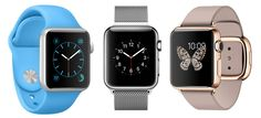 Apple Watch Reviews Come In Mixed - http://movietvtechgeeks.com/apple-watch-reviews-come-in-mixed/-The Apple Watch is almost here, and on Friday you can pre-order your own version starting at $349 plus tax (it goes up as high as $17,000), but as you can see below, reviews have been somewhat mixed on the latest offering from Apple determined to change your life.