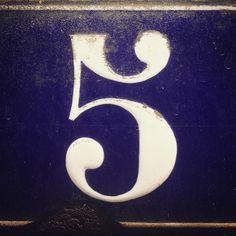 Friday Five, Vol. 66 | Blog | Planet Propaganda