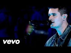 Passion - Even So Come (Live) ft. Kristian Stanfill - my favorite sing Praise And Worship Music, Praise Songs, Worship Songs, Worship Leader, Worship God, Praise God, Christian Singers, Christian Music Videos, Christian Life
