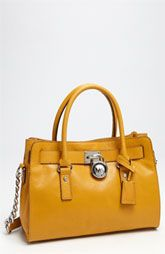 MICHAEL Michael Kors, We have a purse in the store that is the exact same style as this!