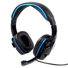 Skype Headphones Microphone Reviews - Online Shopping Skype ...
