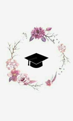 Happy Graduation Instagram Highlight Icons, Highlights, Graduation, Highlight, Luminizer, College Graduation Instagram Logo, Pink Instagram, Instagram Frame, Story Instagram, Disney Instagram, Graduation Logo, College Graduation, Instagram Storie, Highlights