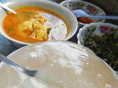KULINER & OLEH-OLEH - www.bratahungan.com