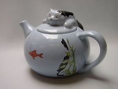 teapots and cups - Google Search