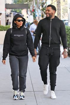 Sandra Rose - PICS: Runs Errands with Wife, Amid Cheating Rumors: Rapper and his wife,… - View More<br> Black Love Couples, Cute Couples, Kevin Gates Quotes, Kevin Gates Wife, Modern Hijab Fashion, Gucci Mane, Bae Goals, Lil Pump, Lil Wayne