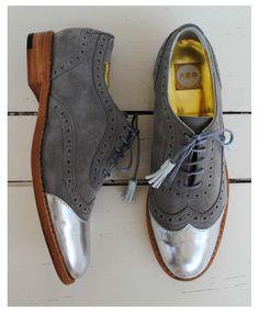 "ABO + Ana Ljubinkovic silver & gray brogues #abo explore Pinterest""> #abo #aboshoes #abo+analjubinkovic… - https://sorihe.com/zapatosdemujer/2018/02/12/abo-ana-ljubinkovic-silver-gray-brogues-abo-explore-pinterest-abo-aboshoes-aboanaljubinkovic/ #shoeswomen #shoes #womensshoes #ladiesshoes #shoesonline #sandals #highheels #dressshoes #mensshoes #heels #womensboots #womenshoesonline #buyshoesonline #cheapshoes #cheapshoesonline #walkingshoes #silvershoes #ladiesfootwear #shoeshops…"
