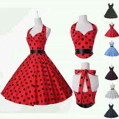 Free Plus Size Rockabilly Dress Pattern 22 Pin Up Dresses, Prom Party Dresses, Trendy Dresses, Short Dresses, Tea Dresses, Tunic Dresses, Dress Clothes, Club Dresses, Formal Dresses