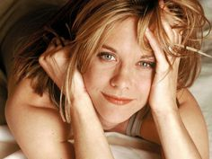 meg ryan wallpapers | Meg Ryan Wallpapers Images Photos Pictures Backgrounds