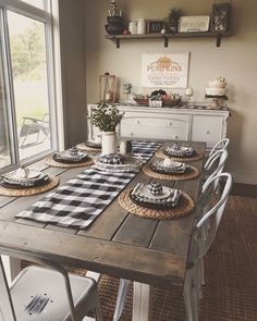 2115 Best Country Chic Decor Images In 2020 Decor Country Chic