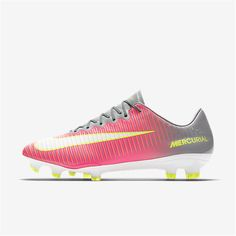2929a1f62acbca Soccer   Sport Shoes Office Retailer Shop