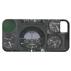 Aircraft Instrument Panel iPhone 5 Case today price drop and special promotion. Get The best buyDiscount Deals Aircraft Instrument Panel iPhone 5 Case today easy to Shops & Purchase Online - transferred directly secure and trusted checkout. Aircraft Instruments, Aviation Industry, Special Promotion, 5s Cases, Plastic Case, Iphone Se, Alter, Keep It Cleaner, Military