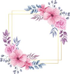 Popular and Trending flower Stickers on PicsArt Flower Background Wallpaper, Flower Backgrounds, Flower Graphic Design, Simple Background Images, Valentines Day Clipart, Frame Border Design, Wreath Drawing, Floral Logo, Photo Collage Template