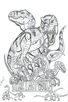 Coloring Page Velociraptor Coloring Page Simple Funny Dinosaur Pages World  Free Park Of Printable T Lego