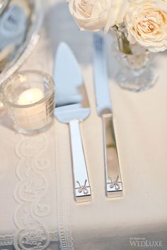 HIGH SCHOOL SWEETHEARTS Kelly Ann and Caleb are high school sweethearts who were married on May 12, 2012. They had an elegant, vintage-inspired wedding day which took place in their hometown of Oakville, Ontario.  Wedding guests were...