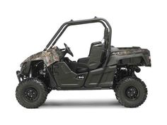 New 2017 Yamaha Wolverine Realtree Xtra ATVs For Sale in Alabama. 2017 Yamaha Wolverine Realtree Xtra TOUGH, RUGGED, RELIABLE The Wolverine eagerly traverses tough, rugged terrain with superior confidence, comfort and reliability. Features may include: Off-Road Capability and Awesome Value The Wolverine® features an aggressive, compact look and is designed to provide the best blend of capability and value in the side-by-side segment, thanks to Yamaha s blend of suspension, handling…