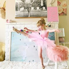 Tiny Dancer, Happy Women, Baby Pictures, Children Photography, Cute Kids, Little Ones, Baby Kids, Kids Fashion, Ballet Skirt