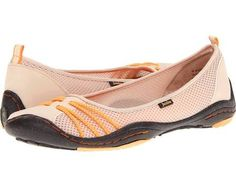 water shoes for women - Google Search