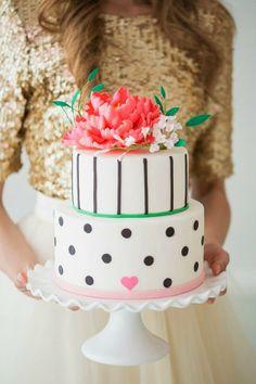 Avem cele mai creative idei pentru nunta ta!: #tort #nunta